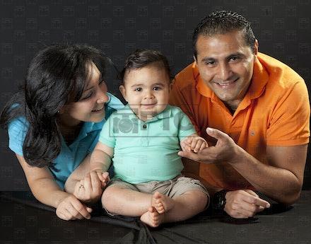 Family_Mark_010