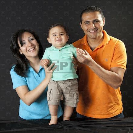 Family_Mark_011