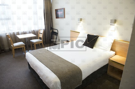 Promotional_Narwee_Hotel_012