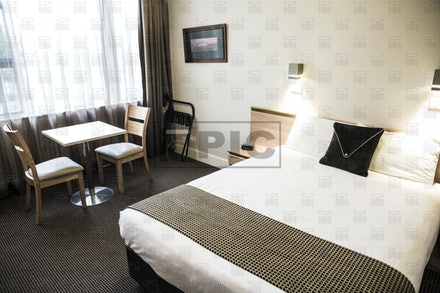 Promotional_Narwee_Hotel_015
