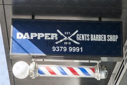 TMPIC_Dapper_Gents_Barber_Editorial_003