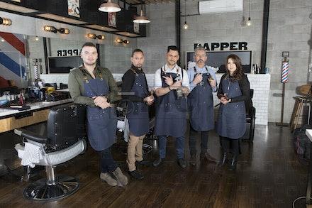 TMPIC_Dapper_Gents_Barber_Editorial_021