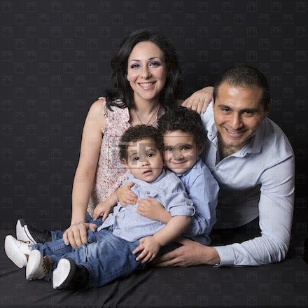 TMPIC_Gerguis_Family_001