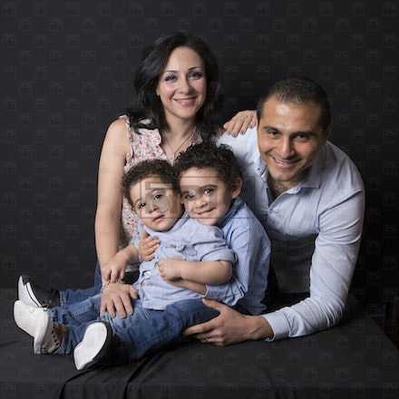 TMPIC_Gerguis_Family_004