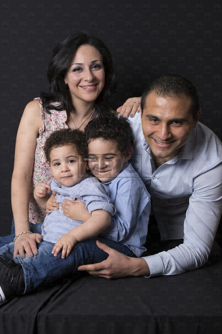 TMPIC_Gerguis_Family_006