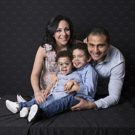 TMPIC_Gerguis_Family_007
