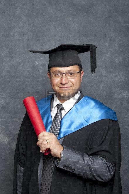 TM PIC_Emad_Graduation_006