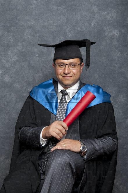 TM PIC_Emad_Graduation_009