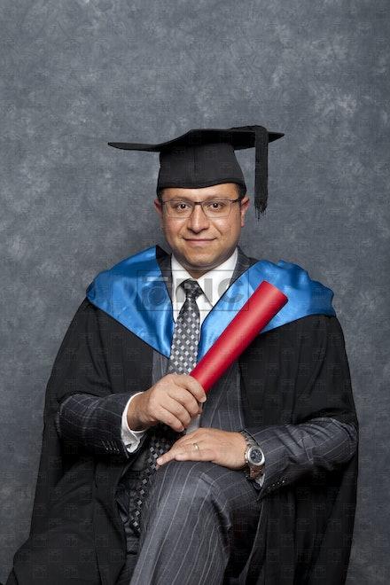 TM PIC_Emad_Graduation_008