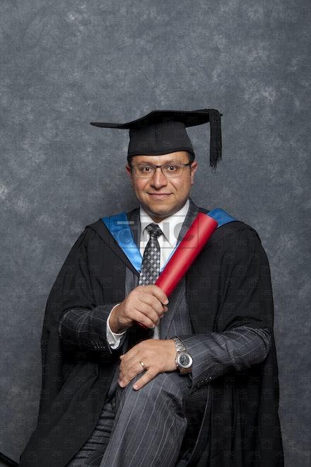 TM PIC_Emad_Graduation_010