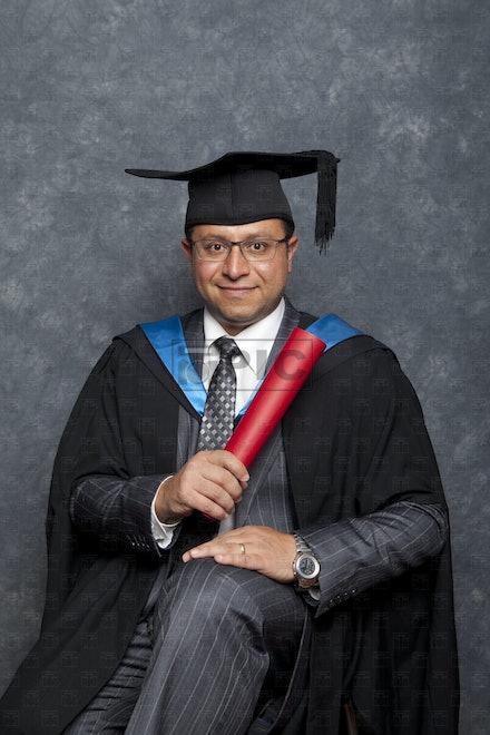 TM PIC_Emad_Graduation_011