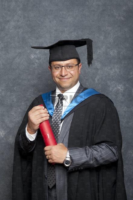 TM PIC_Emad_Graduation_015