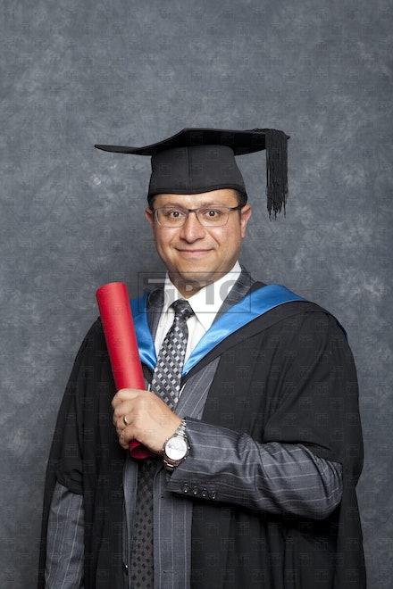 TM PIC_Emad_Graduation_016