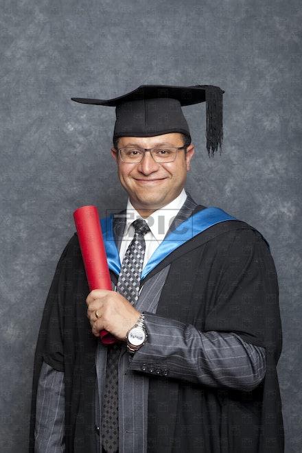 TM PIC_Emad_Graduation_017
