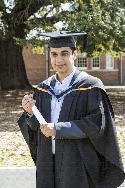 TMPIC_Graduation_Matthew_Morcos_001