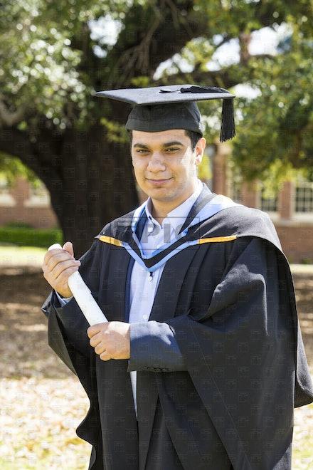 TMPIC_Graduation_Matthew_Morcos_002