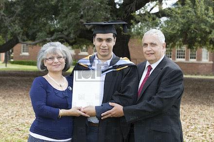 TMPIC_Graduation_Matthew_Morcos_012