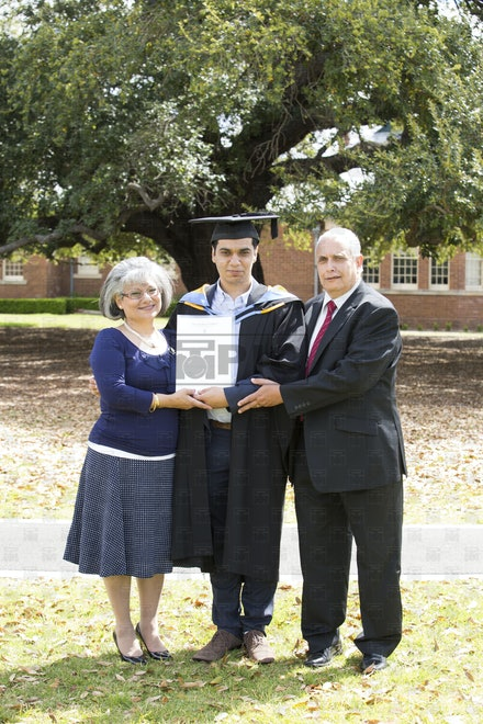 TMPIC_Graduation_Matthew_Morcos_014
