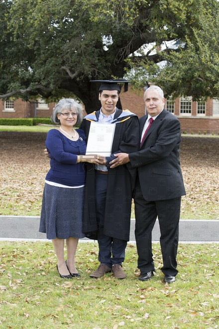 TMPIC_Graduation_Matthew_Morcos_015