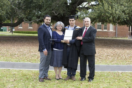 TMPIC_Graduation_Matthew_Morcos_016