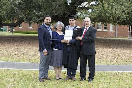 TMPIC_Graduation_Matthew_Morcos_016