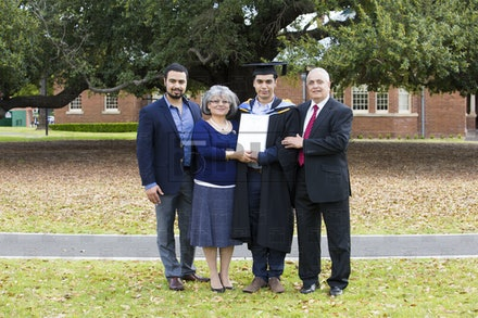 TMPIC_Graduation_Matthew_Morcos_018