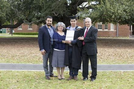 TMPIC_Graduation_Matthew_Morcos_017