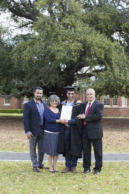 TMPIC_Graduation_Matthew_Morcos_020