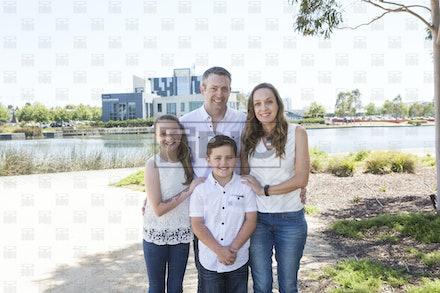 TMPIC_Caulfield_Family_144
