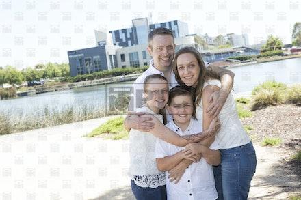 TMPIC_Caulfield_Family_149