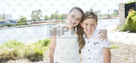 TMPIC_Caulfield_Family_171