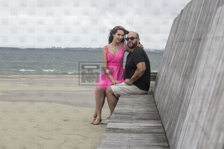 TMPIC_Prewedding_Jeff_&_Nour_002