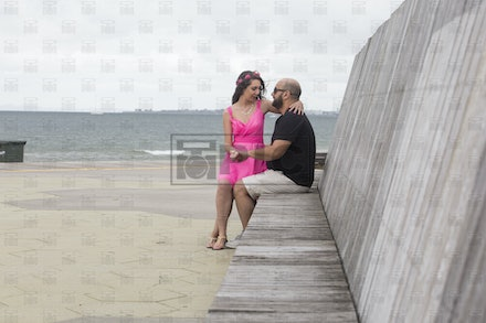 TMPIC_Prewedding_Jeff_&_Nour_001