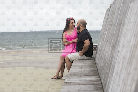 TMPIC_Prewedding_Jeff_&_Nour_007
