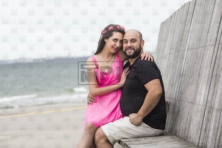 TMPIC_Prewedding_Jeff_&_Nour_011
