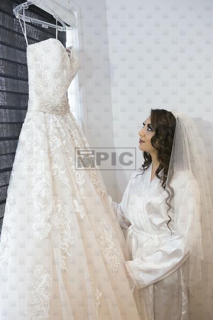 TMPIC_Wedding_Nour_Jeff_007