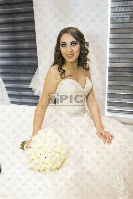 TMPIC_Wedding_Nour_Jeff_013