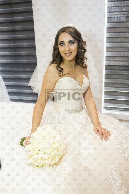 TMPIC_Wedding_Nour_Jeff_013