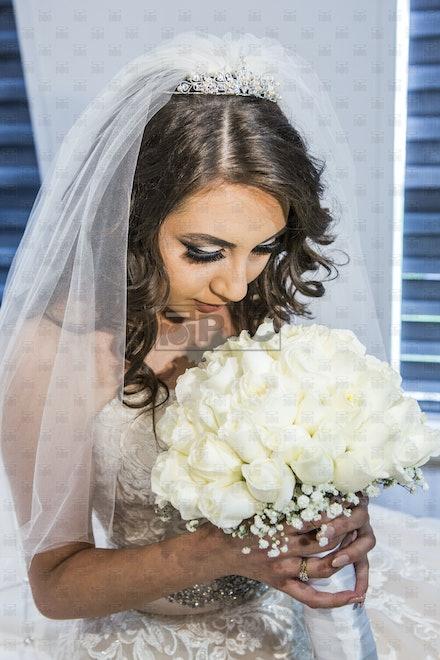 TMPIC_Wedding_Nour_Jeff_014