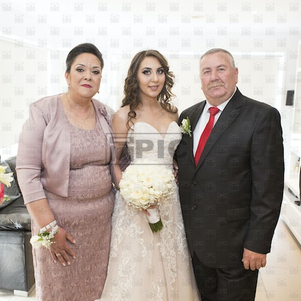 TMPIC_Wedding_Nour_Jeff_018