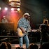 Toby Keith Chicago 2009
