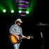 Toby Keith 2009