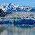 Icefield3 - Version 2 (1)
