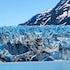 Glacier2 (2)
