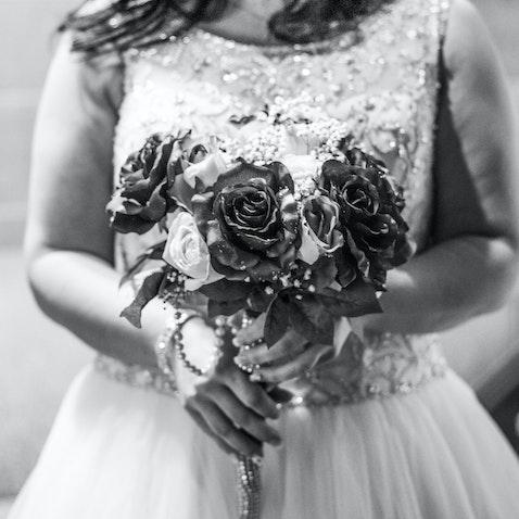Callendar Wedding 2017