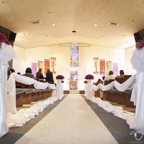 Bell Wedding - The wedding celebration of Mr. & Mrs. Bell. Pleasantville, NJ. Sept 28, 2013.