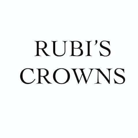 Rubi's Crowns