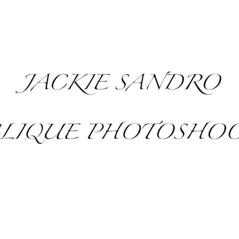 Jackie Sandro Art Shoot - Millville NJ - Jan 29, 2016.  Photoshoot with Conceptual Art photographer, Nastassia Davis of ceramic artist, Jacqueline Sandro