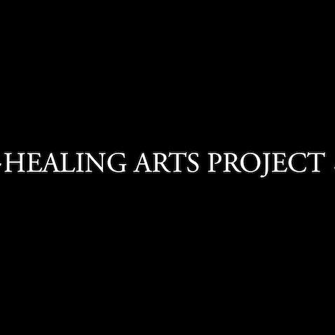 Healing Arts Project 2017