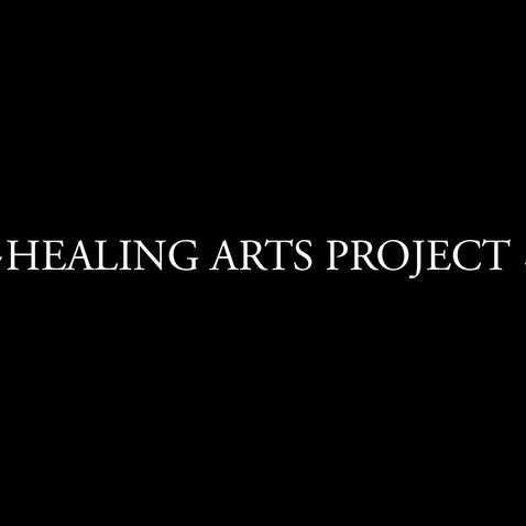 Healing Arts Project 2017 (II)
